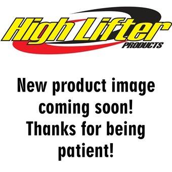 High Lifter 2.5