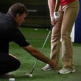Golf-Platzreife- Prüfung in Aschheim