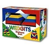 WEDGiTS Deluxe Set - 30 Piece Set
