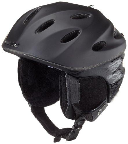 GIRO Damen Helm Prima