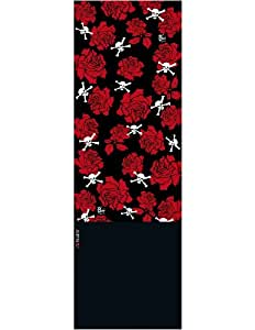 Polar Buff - Volcan - One Size, Bone/ros