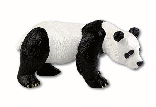 """WILDTIERE Kunststoff Figuren-Reihe """"PANDA BÄR"""" – Panda, ca. 12cm günstig bestellen"""