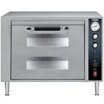 Used Commercial Countertop Pizza Oven : share facebook twitter pinterest currently unavailable we don t know ...