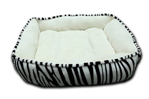 HappyCare-Textiles-Rectangle-Ultra-Soft-Printed-Dog-and-Pet-Bed