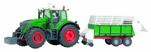 Dickie fendt traktor set preisvergleich preis ab