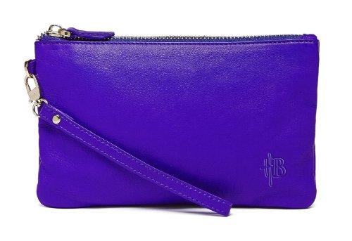 mighty-purse-pochette-con-funzione-caricabatteria-per-cellulare-colore-viola-icy-purple