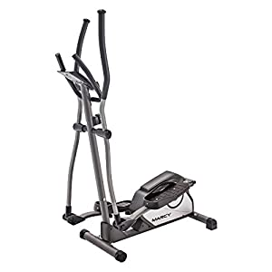 Marcy NS-40501E Elliptical Trainer