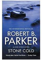Stone Cold: A Jesse Stone Mystery