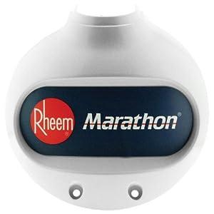 Rheem Sp410910 Water Heater Marathon Junction Box Cover