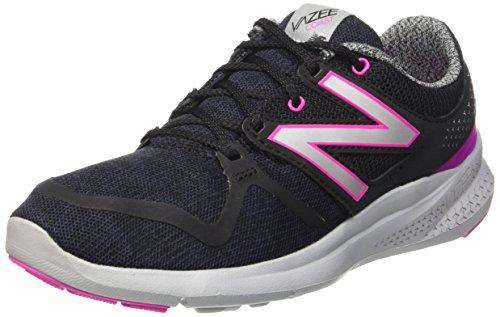 New Balance 487871-50, Chaussures de Running Entrainement femme