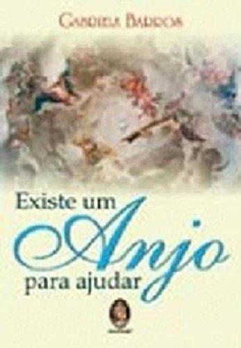 anjos cabalisticos monica buonfiglio pdf