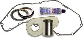 BD Diesel 1040182 Killer Dowel Pin Repair Kit