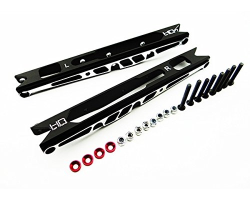 hot-racing-yex56c01-aluminum-channel-rear-link-stiffeners-for-axial-yeti-xl