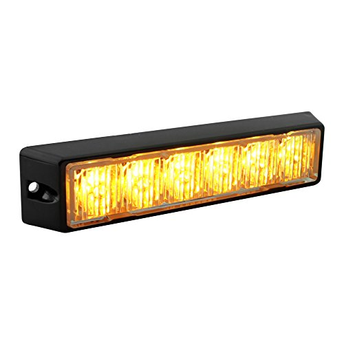 Led Snow Plow Lights
