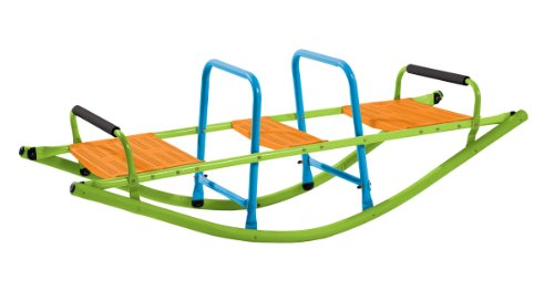 Play Yard Equipment front-1023066