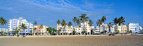 panoramic-images-sobe-miami-beach-florida-photo-print-6858-x-2286-cm
