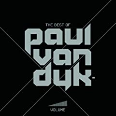 "The Best Of Paul van Dyk ""Volume"" (Digital Version)"