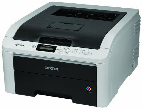 Brother Printer Hl3045Cn Color Printer