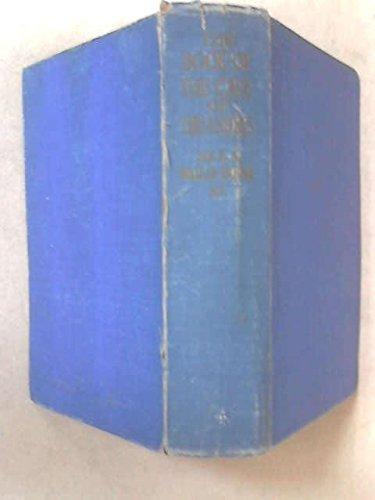 the book of treasure spirits pdf
