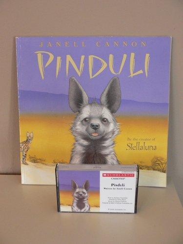 Pinduli