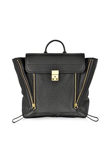 31-phillip-lim-womens-ac000291skcblk-black-leather-backpack