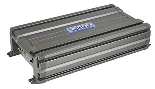Axton a 460