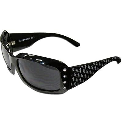 MLB womens Women's Designer Sunglasses