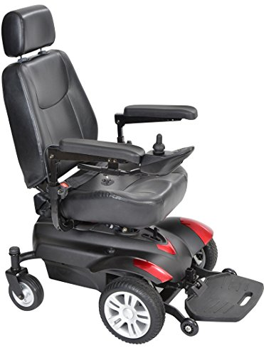Swivel Car Seats front-683463