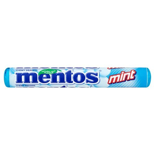 mentos-mint-chewy-dragees-38g