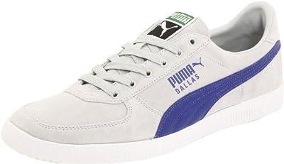 PUMA Men's Dallas Sneaker