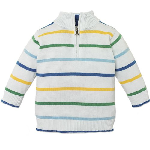 zip-neck sweater - Buy zip-neck sweater - Purchase zip-neck sweater (The Children's Place, The Children's Place Apparel, The Children's Place Toddler Boys Apparel, Apparel, Departments, Kids & Baby, Infants & Toddlers, Boys, Sweaters)