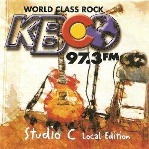 Various artists leftover salmon devotchka the string for Kbco