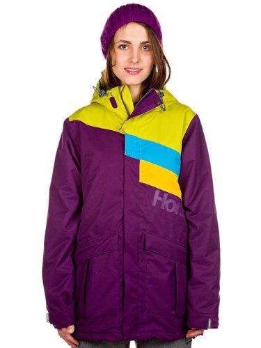 Damen Snowboard Jacke Horsefeathers Altair Jacket Women