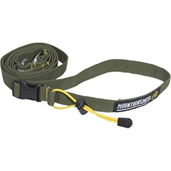 Mountainsmith K-9 Leash, MD LG by Mountainsmith