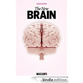 The New Brain