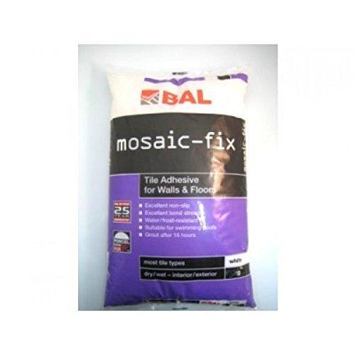 mosaic-fix-adhesivos-para-azulejos-5kg-la-mejor-you-can-get