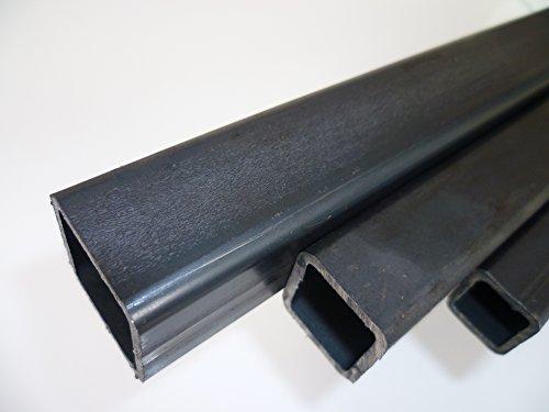 bt-metall-stahl-vierkantrohr-40-x-40-x-2-mm-in-langen-a-2000-mm-0-3-mm-quadratrohr-st37-schwarz-roh-