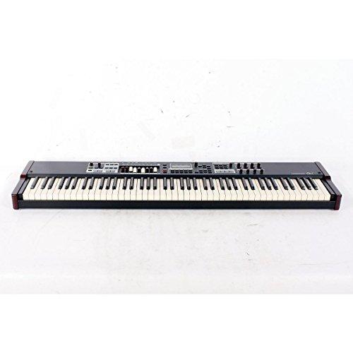 Hammond Sk1-88 88-Key Professional Digital Keyboard/Organ Regular 888365236247
