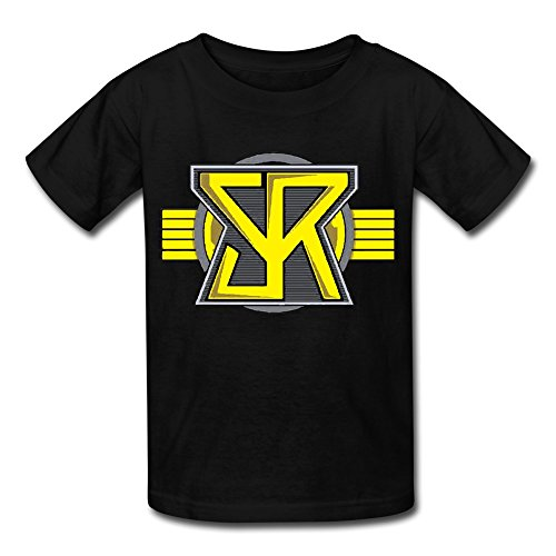 Seth Rollins T-shirt For Youth