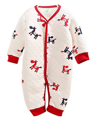 Newborn Clothing Essentials front-1062236