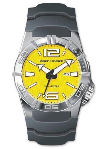 Body Glove Men's 30483 Neptoon Watch