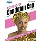 Dream Cholesterol Conditioning Cap Gold
