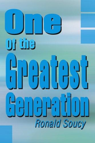 Uno de la mejor generación