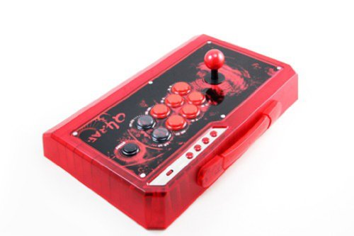joystick-fightstick-professionale-qanba-q4-raf-xbox360-ps3-pc-3in1-limited-edition-ice-red