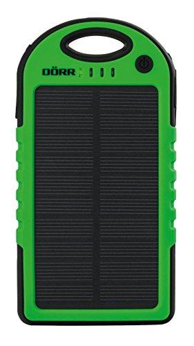 dorr-solar-powerbank-sc-5000-leistungsstarke-und-mobile-energiequelle-fur-smartphone-tablet-navigati