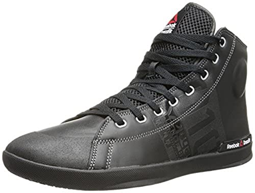 14. Reebok Men's Crossfit Lite TR Training Shoe