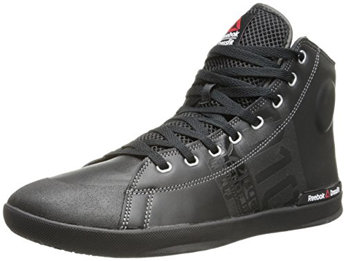 Best Crossfit Shoes Cheap