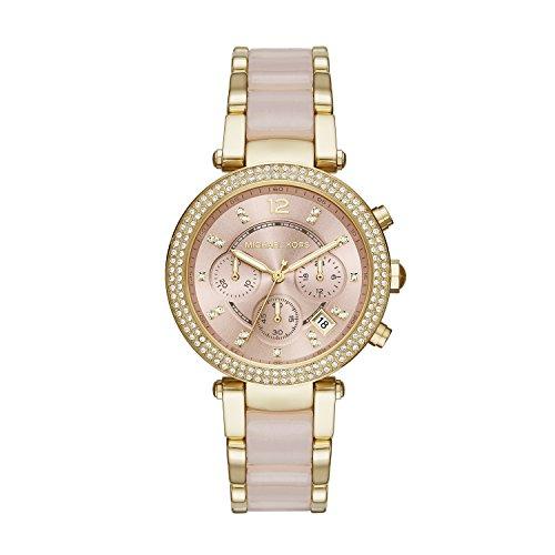 michael-kors-montre-femme-mk6326