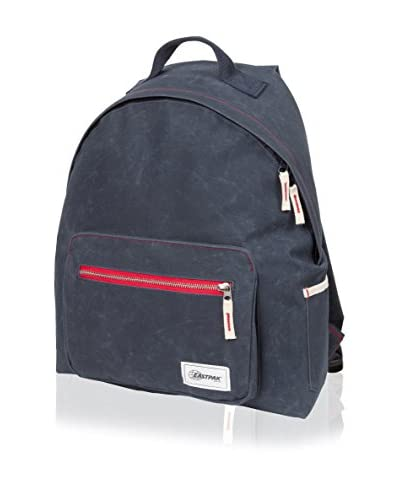 Eastpak Mochila Padded Pak'R Klatch Navy