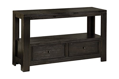 signature-design-by-ashley-gavelston-rubbed-black-sofa-table